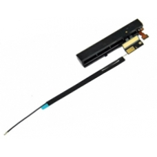 iPad 4 Right Antenna Signal Flex Cable