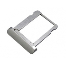 iPad 4 SIM Card Tray Holder