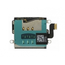 iPad 4 SIM Card Reader