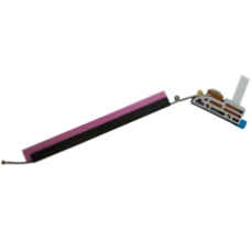 iPad 4 WiFi and Bluetooth Signal Antenna Flex Cable