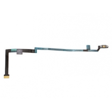 iPad Air Home Button Flex Cable (821-1799-A)