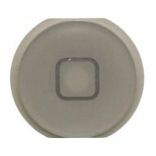 iPad Air White Home Button
