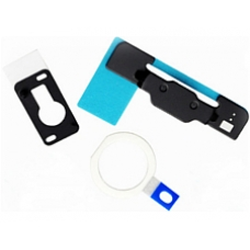 iPad Air Home Button and Front Camera Touch Screen Mounting Bracket Set