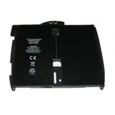 Apple iPad Replacement 3.75v Battery