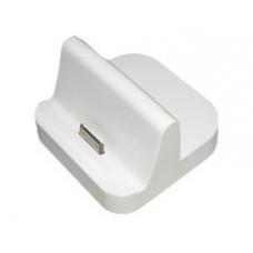 Apple iPad Docking Station / Cradle