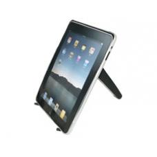 iPad Alumium Stand