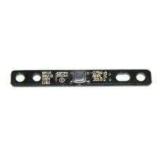 Apple iPad Home Button Circuit