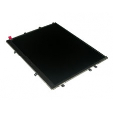 Apple iPad 1st Generation LCD Screen Display