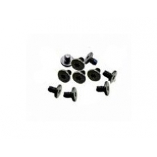 iPad LCD Screen Retaining Screws