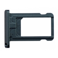 iPad Mini Black Nano SIM Card Tray Holder Replacement