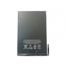 iPad Mini Battery for iPad Mini WiFi / WiFi + 3G