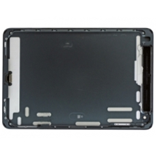 iPad Mini Black Slate Rear Back Cover Housing WiFi and Cellular Original