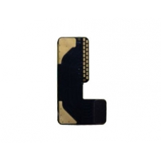 iPad Mini Touchscreen Flex Cable