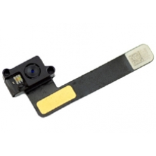 iPad Mini Front Camera Module With Light Sensor (821-1542)
