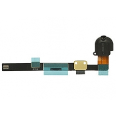 iPad Mini Headphone Audio Jack Flex Cable Replacement Black (821-1666)