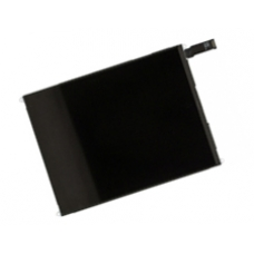 Apple LCD Panel iPad Mini (069-8634, 069-8178)
