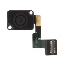 iPad Mini Rear Camera Module (821-1521)