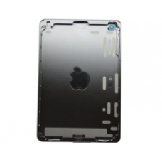 Genuine Apple iPad Mini replacement Rear case Space Gray (Wifi Model)