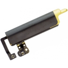 iPad Mini Cellular Left Antenna Original Part