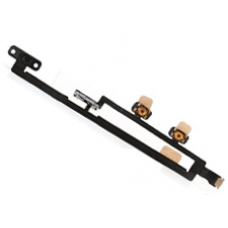 iPad Mini Power Button, Volume Buttons, Mute Switch Flex Cable (821-1544)