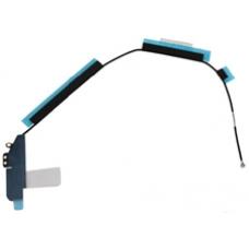 iPad Mini WiFi Bluetooth Signal Antenna Flex Cable (821-2276)
