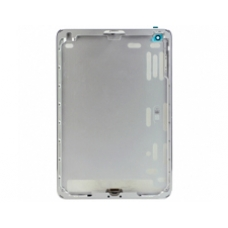 Genuine Apple iPad Mini replacement Rear case (Wifi Model)