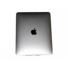 Apple iPad Rear Case