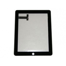 Apple iPad Touchscreen / Digitiser