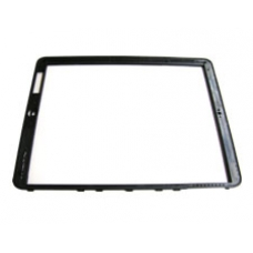 Apple iPad Touch Screen Mounting Frame