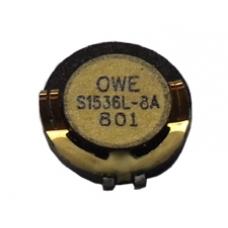 Speaker For iPAQ (110 / 111 / 112 / 114 / 116)