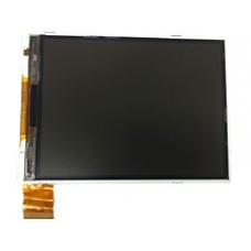 HP LCD For iPAQ 210 / 211 / 212 / 214 / 216