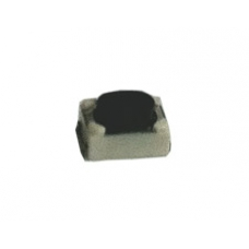 Power Button Micro Switch iPAQ 200 Series (210 / 211 / 212 / 214 / 216)