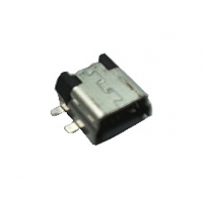 Mini USB Socket iPAQ (210 / 211 / 212 / 214 / 216)