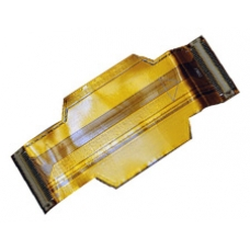 Keypad & Mainboard Flex Cable For iPAQ h4350  h4355