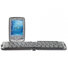 Original HP Bluetooth Folding Keyboard for iPAQ FA802AA#AC3