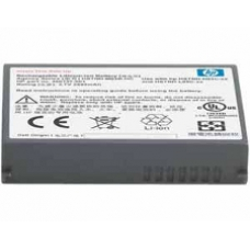 HP iPAQ Extended Battery Kit for rx3000
