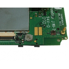 iPAQ rw6800 Backup Battery Replacement (rw6815 / rw6818 / rw6828)