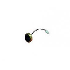 Microphone iPAQ (rx5000 Series)