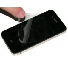 Screen Protector For iPhone 4S