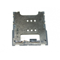 iPhone 3GS Sim Card Reader