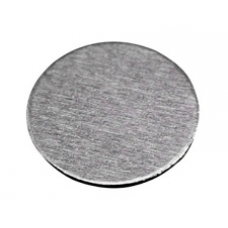 iPhone 3G Metal Home Button Spacer