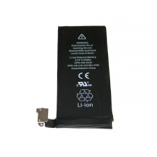 iPhone 4 Battery Official 616-0520