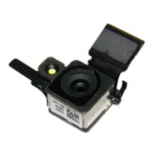 iPhone 4 Rear Camera Module