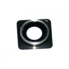 iPhone 4 Camera Lens