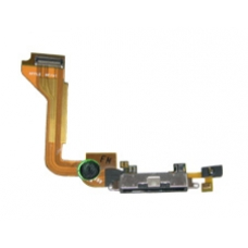 iPhone 4 Dock Connector Circuit Black (821-1093)