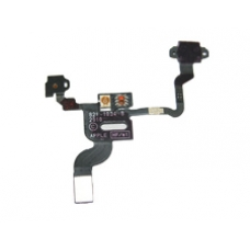 Apple iPhone 4 Proximity Sensor Cable (821-1246-A)