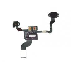 Apple iPhone 4 Proximity Sensor Cable (821-1246-A)