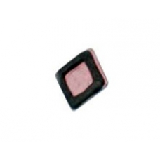 iPhone 4 Proximity Light Sensor UV Filter Sticker