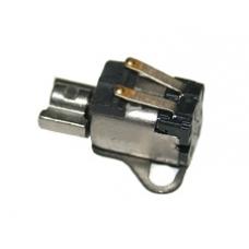 iPhone 4 Vibrate Motor