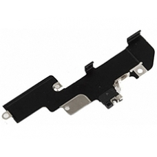 Apple iPhone 4 WiFi Antenna Metal EMI Replacement Cover